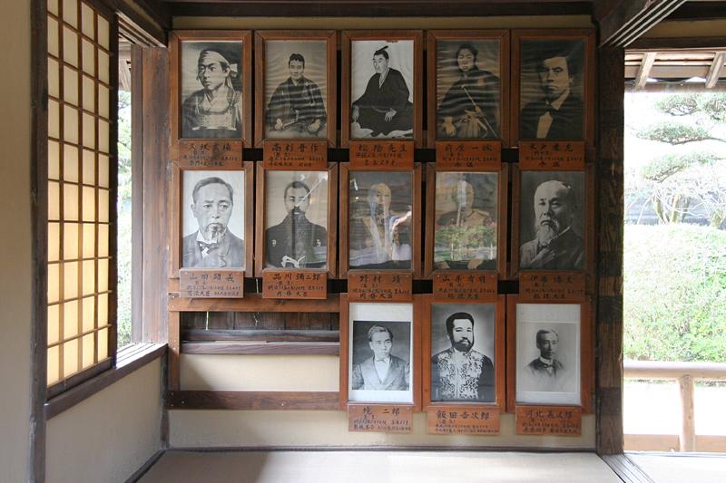 松下村塾の画像 p1_28