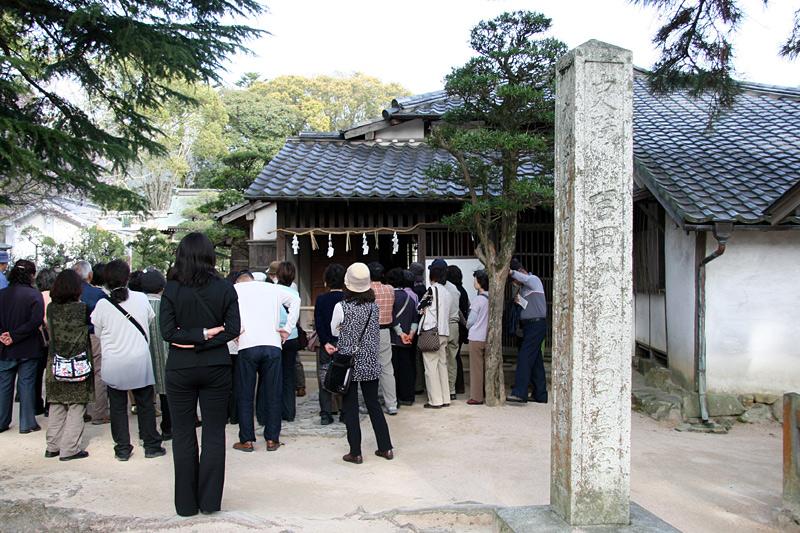 松下村塾の画像 p1_23